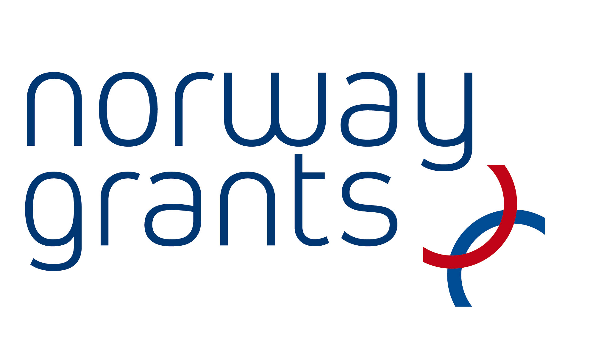 Norway Grants - Will be opened in new window
